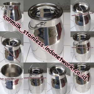 can milk stainless - ember susu - ember stainless - milk can stainless - drum susu (10)