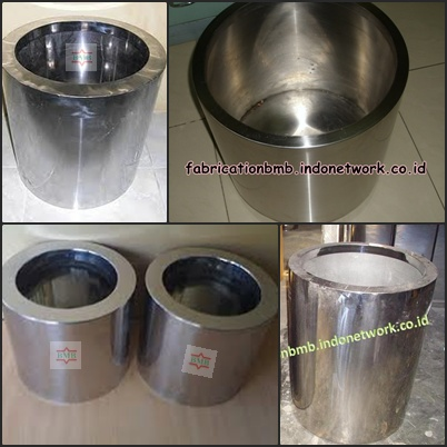 pot-stainless-pot-bunga-stainless-tanaman