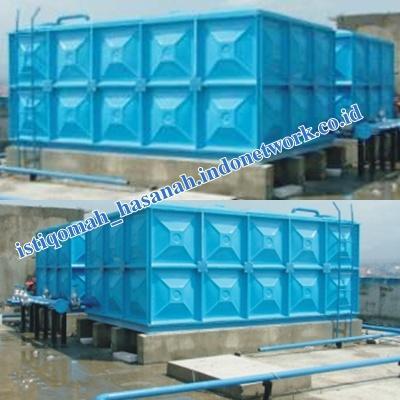 Tangki-panel-fiber-rooftank-panel-fiberglass-tangki