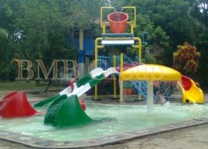 wahana air , wahana klam renang , kontraktor waterboom (1)