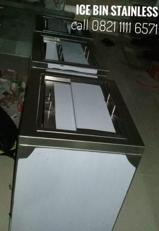 distributor-ice-bin-stainless-di-bekasi-hubungi-kami-0821-1111-6571
