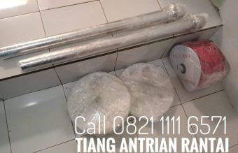 jual-tiang-antrian-rantai-di-jakarta-hubungi-0821-1111-6571