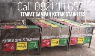 jual-tempat-sampah-kotak-stainless-di-bekasi-hubungi-0821-1111-6571