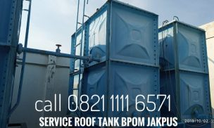 service-roof-tank-bpom-bekasi-hubungi-0821-1111-6571