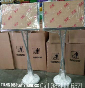 standing-poster-stainless-di-bekasi-hubungi-0821-1111-6571